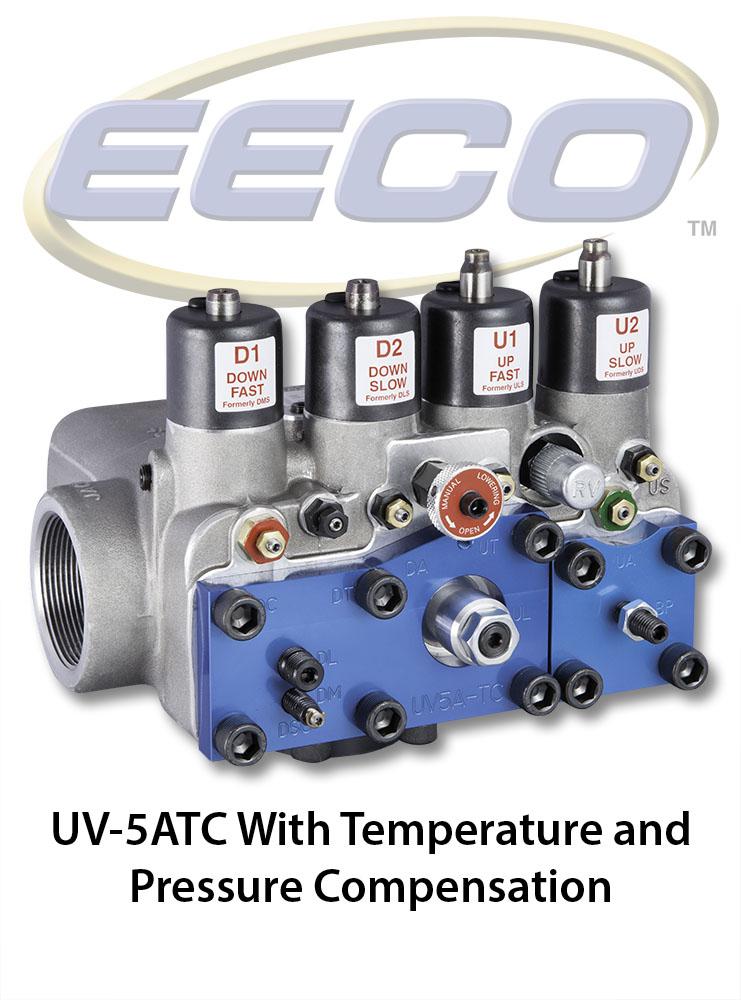 elevator valves hydraulic elevators eeco rh elevatorequipment com